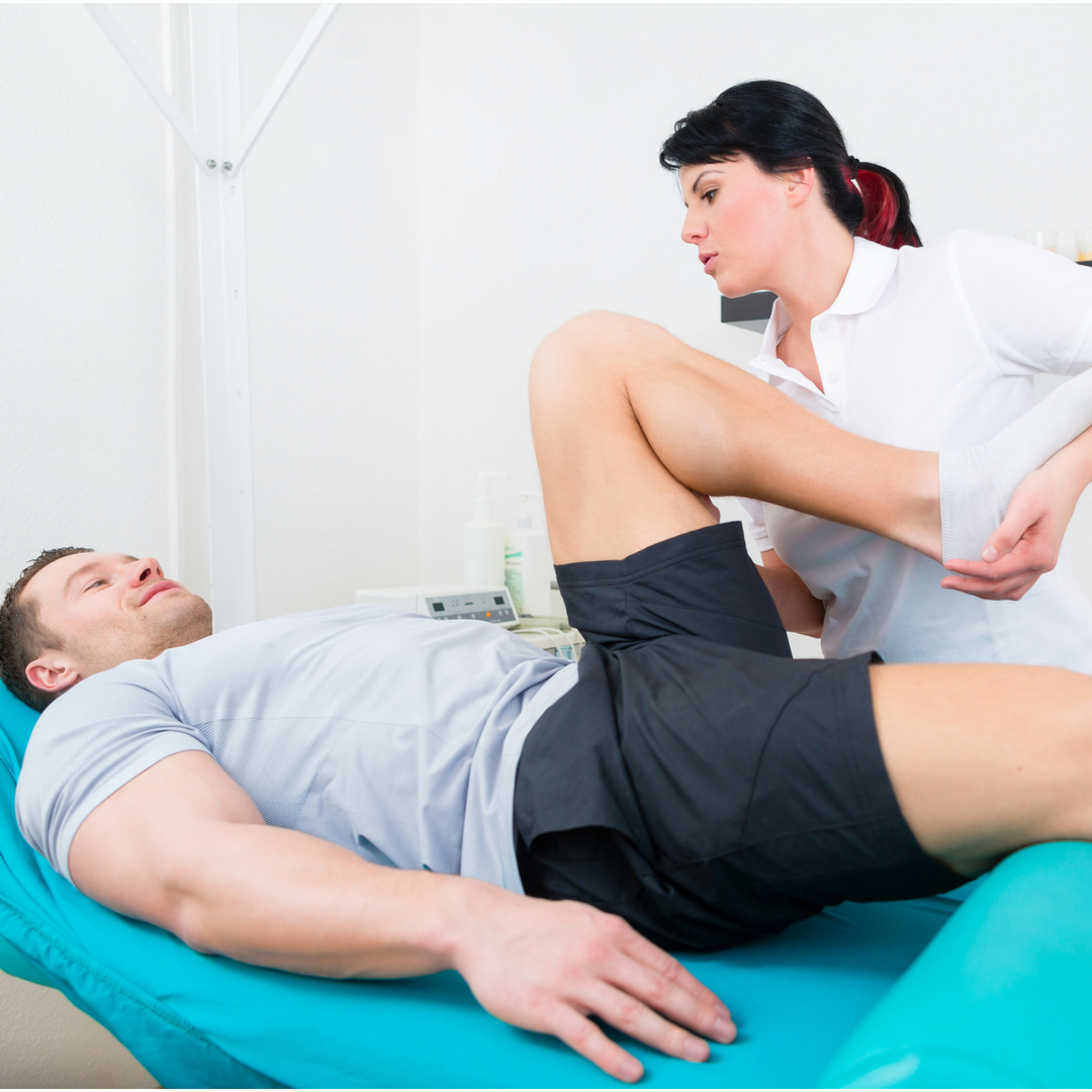 physical therapy.jpg