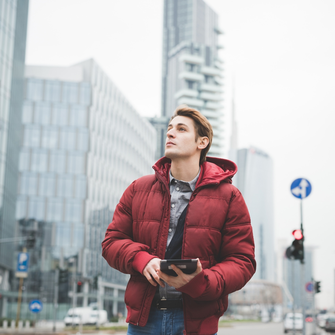 man in a city.jpg