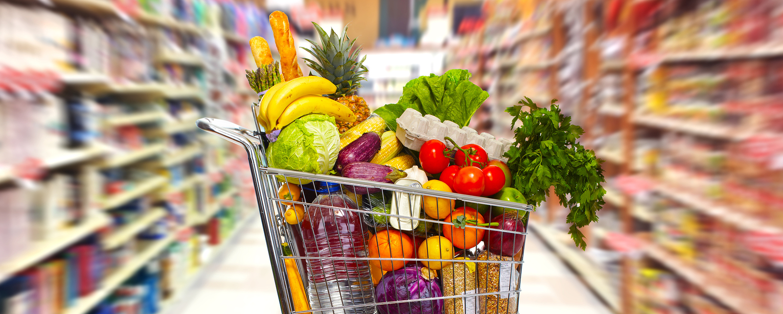 bigstock-Full-shopping-grocery-cart-in-50236352.jpg