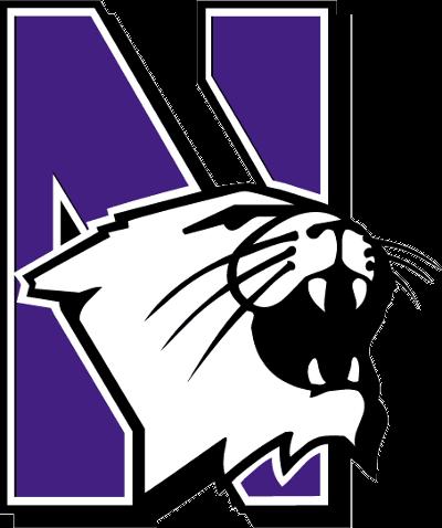 northwestern-wildcats-logo.png