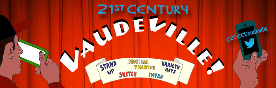 21-century-vaudeville-poster