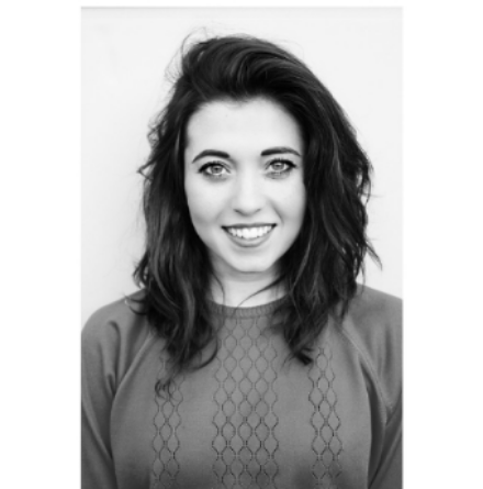 """Bethany Perry has been involved in a variety of musicals, pantomimes and plays since the age of 12. Her most recent including  Toffee  in theRenegade Youth Theatre's """"Zombie Prom"""" and  Sandy  in """"Grease"""" at the Wycombe Swan theatre. She is currently studying Musical Theatre in Guildford."""