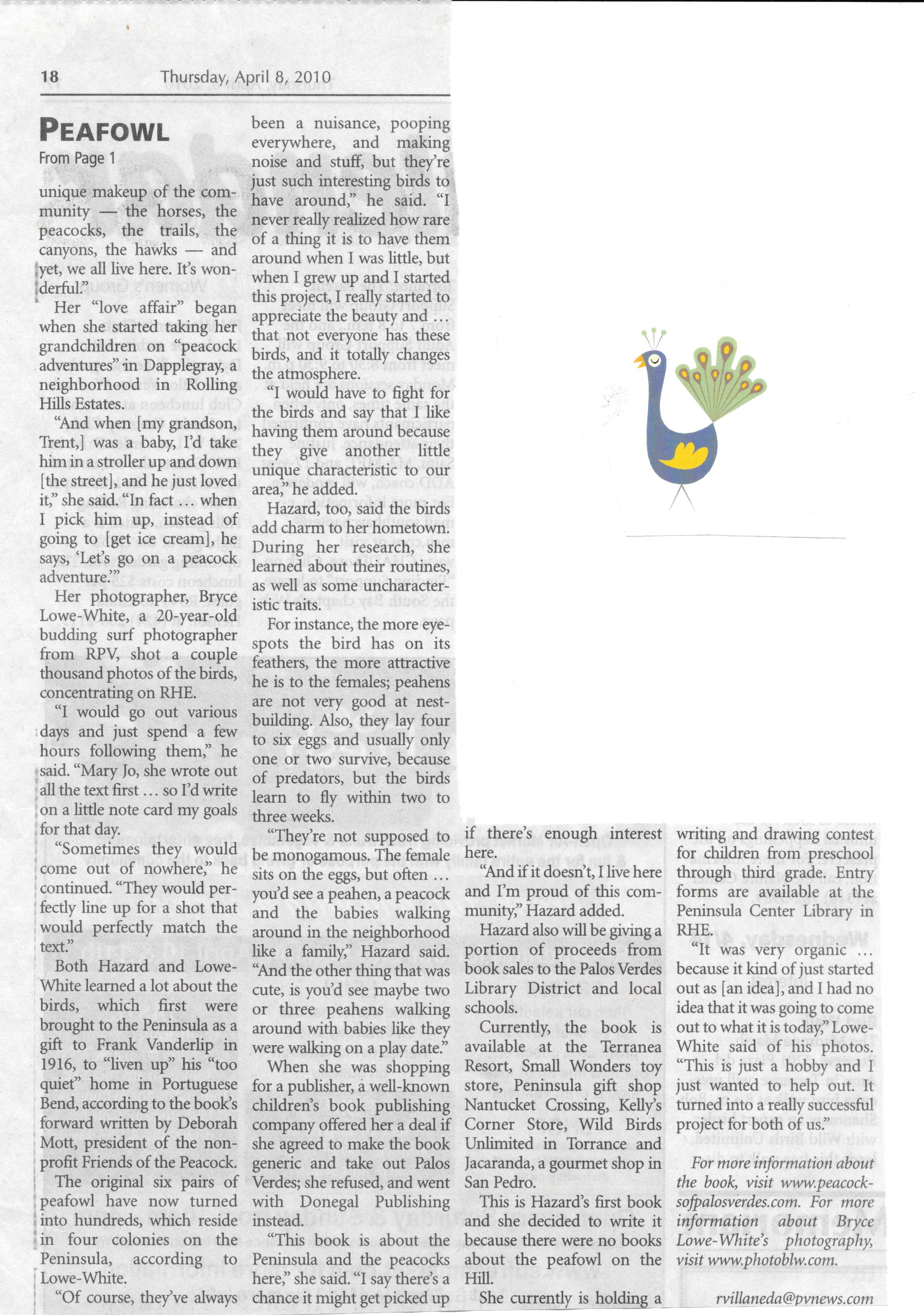 Penninsula News April10 pt2.jpeg