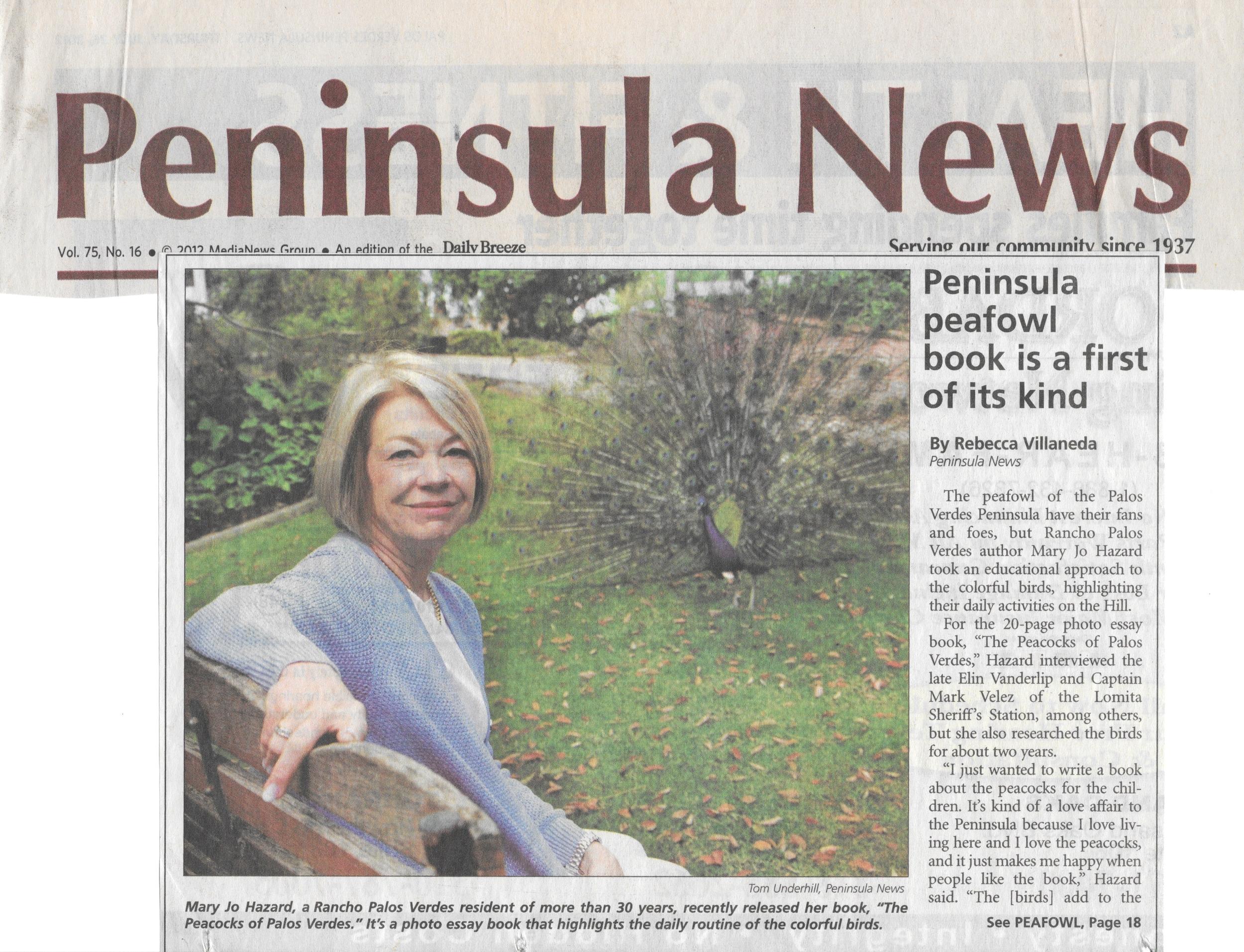 Penninsula News April10.jpeg
