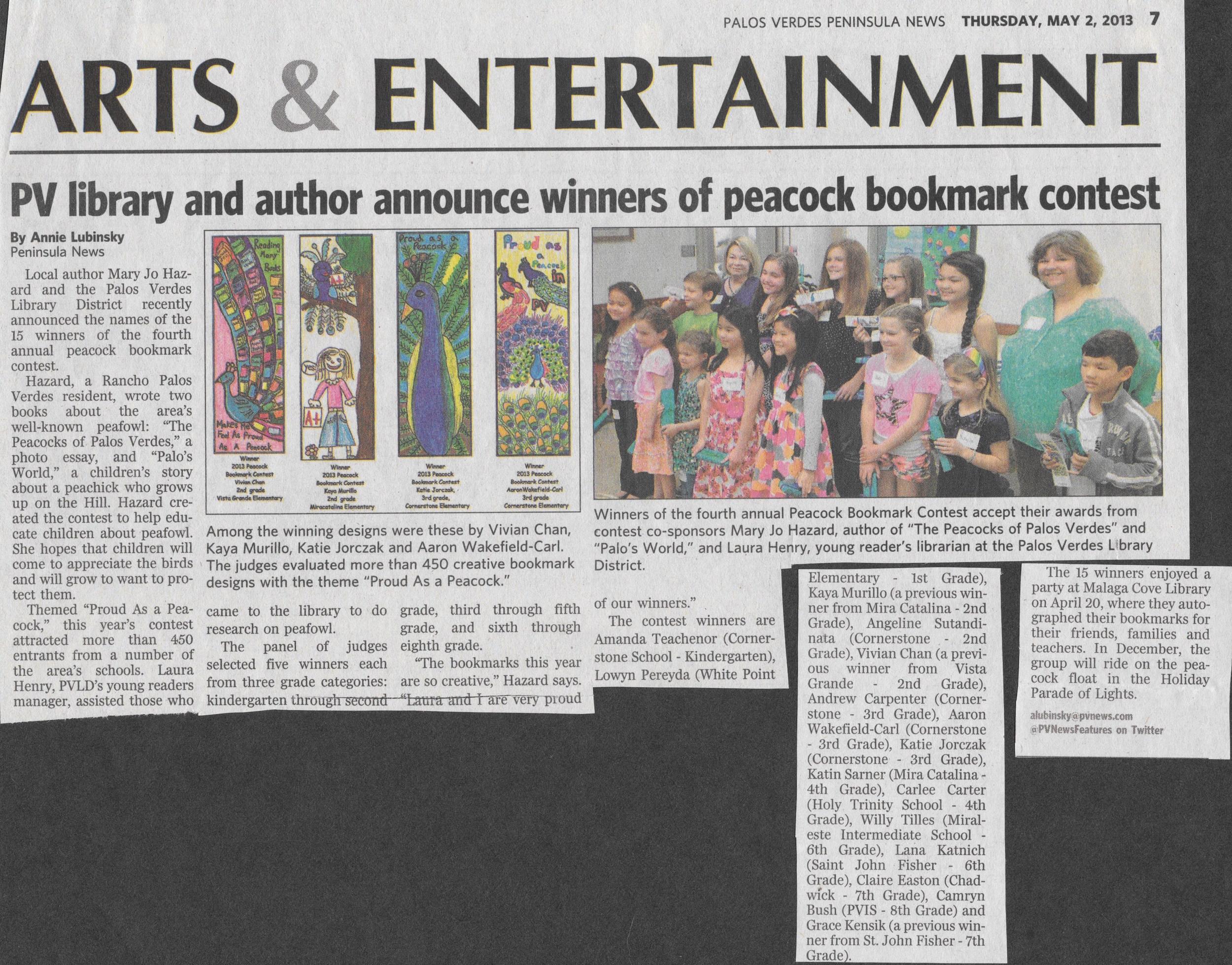 Penninsula News May13.jpeg