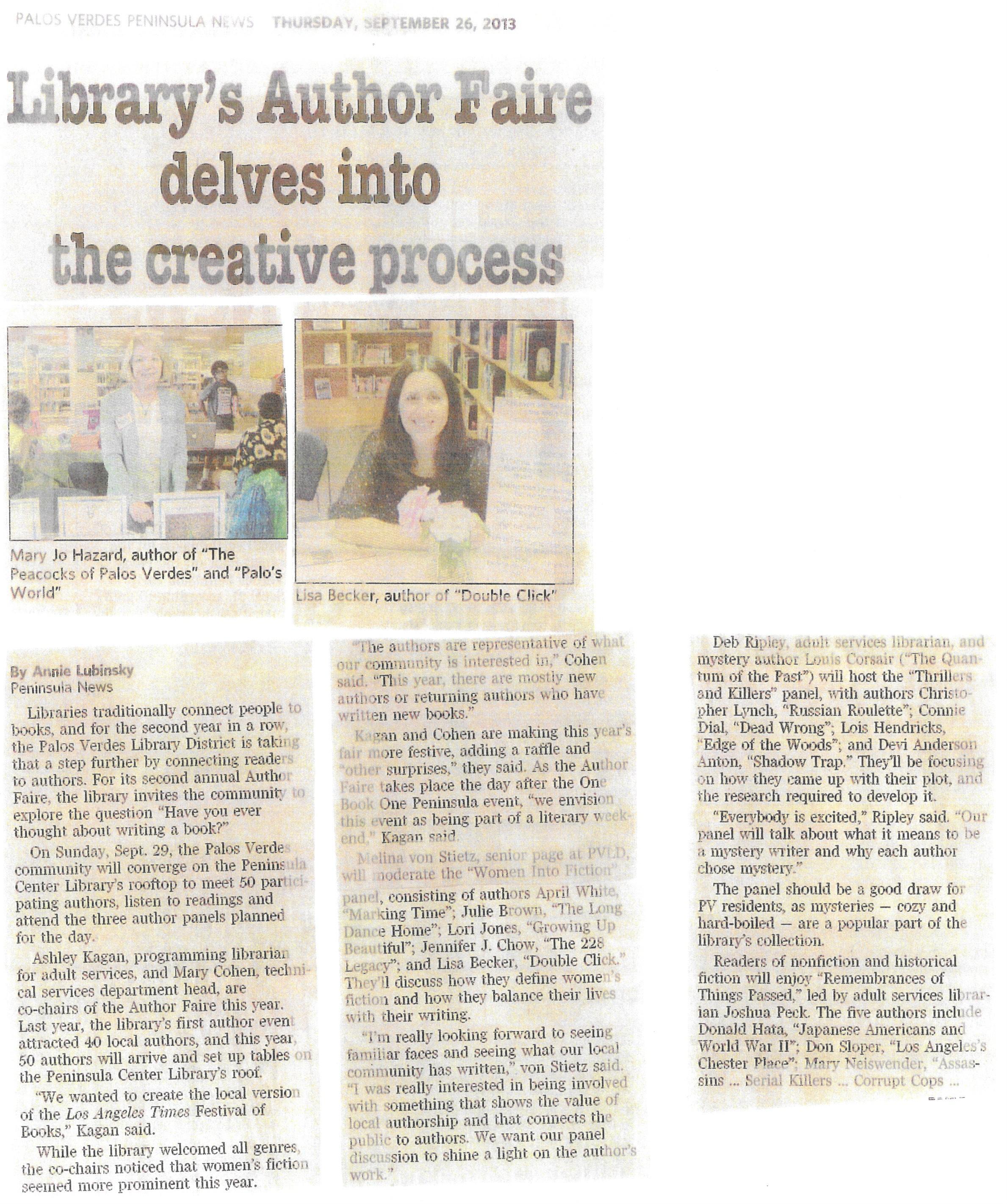 Penninsula News Sept13.jpeg