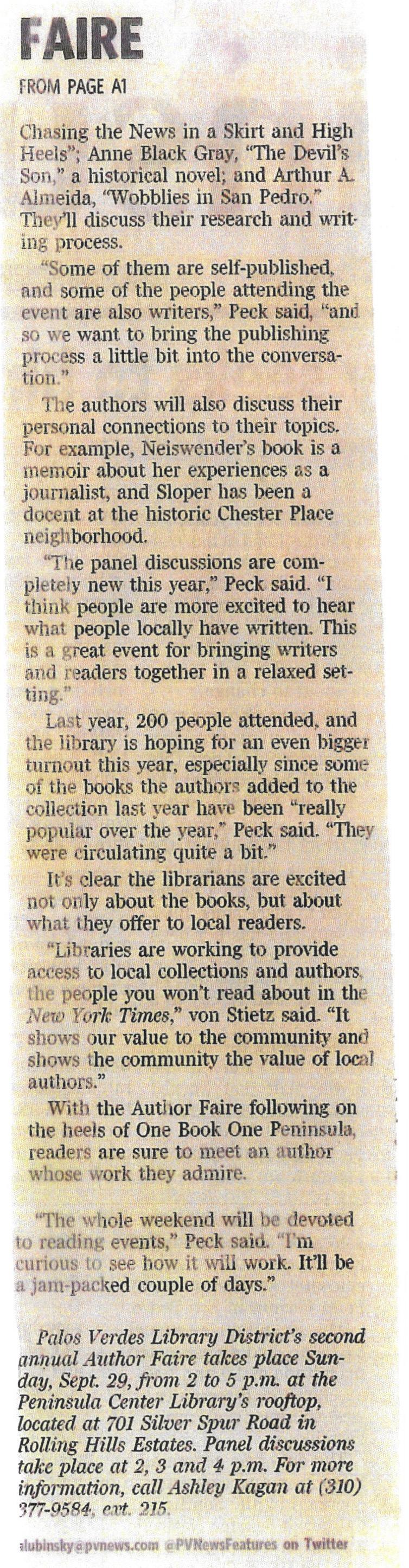 Penninsula News Sept13 pt 2.jpeg