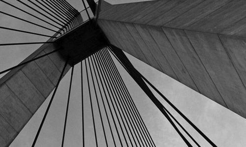 whatwedo-turnkey-bridgecolumn.jpg