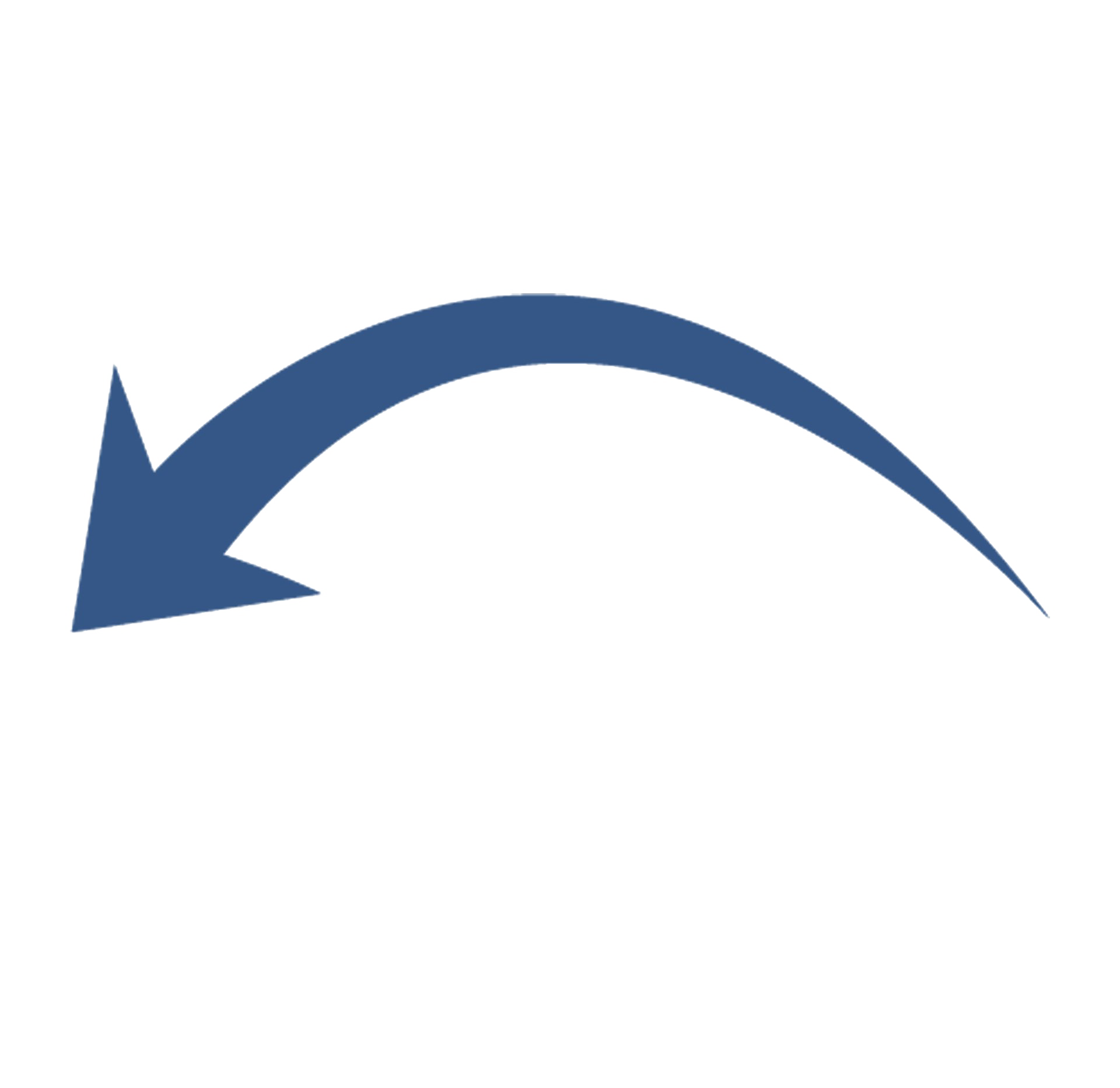 Curved-Arrow-PNG-Transparent-HD-Photo.png