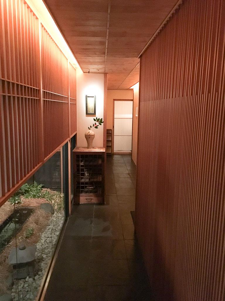 Ishikawa Interior