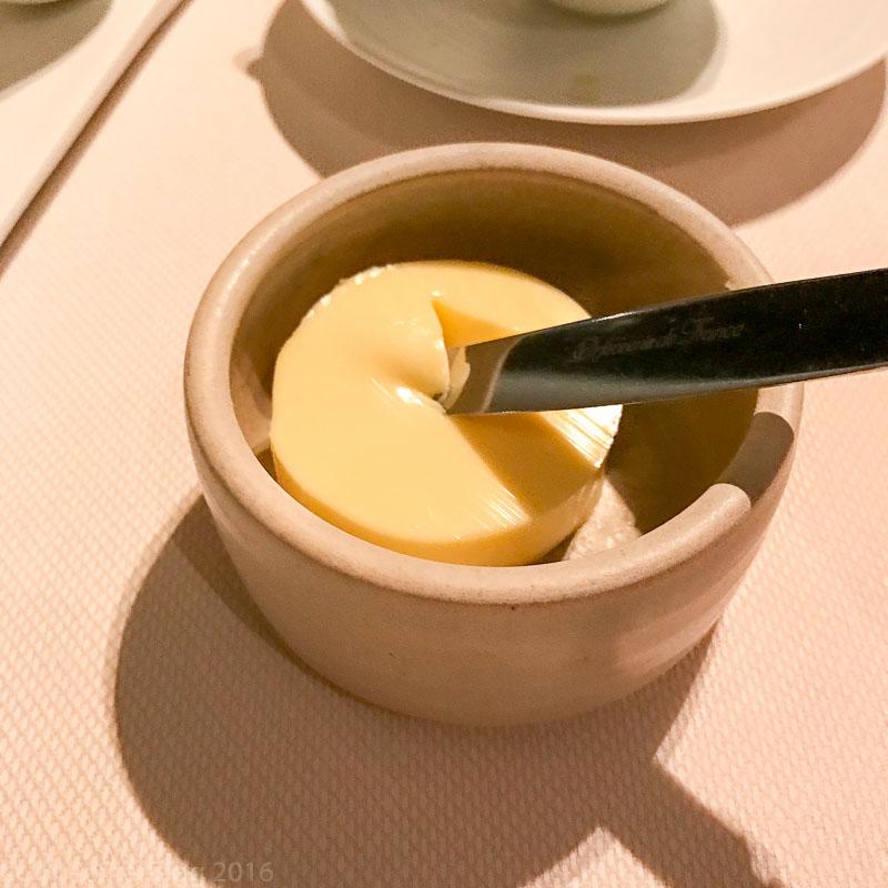 Butter, 8/10