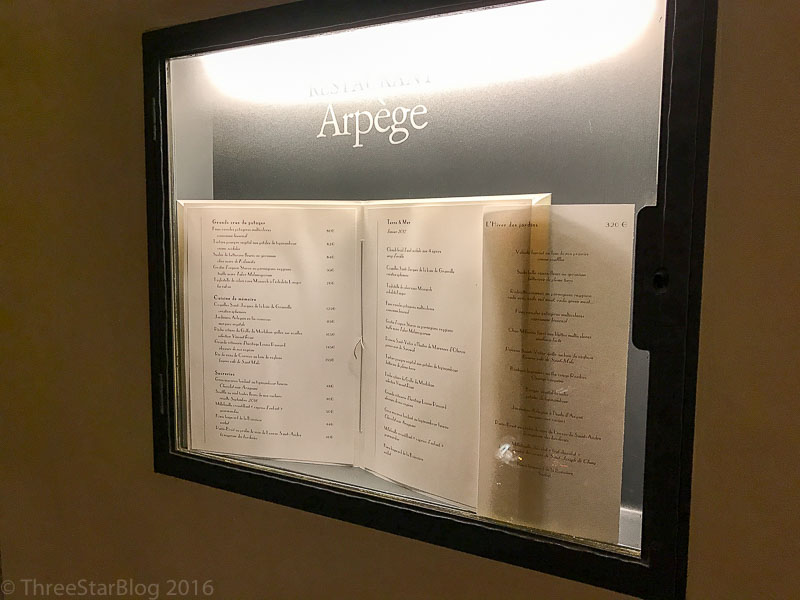 L'Arpege (2 of 38).jpg