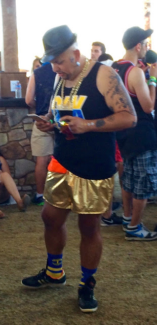 coachella-2015-man-fashion-fail.jpg