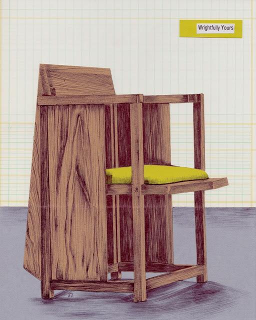 Frank-Lloyd-%2BWright-Chair-Illustration.jpg