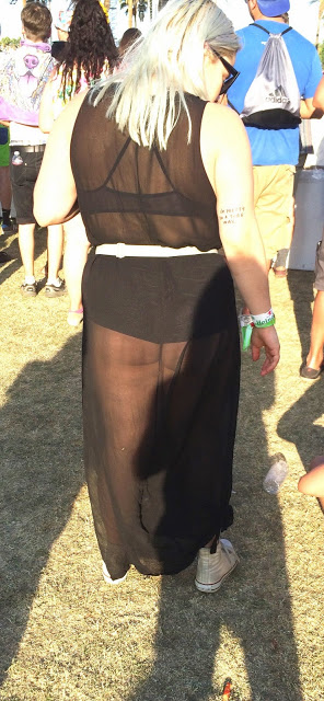 coachella-2015-butt-fashion-fail.jpg