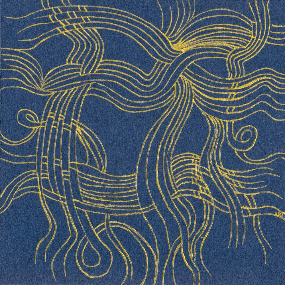 Warp+and+Weft-+abstract+gold+illustration.jpg