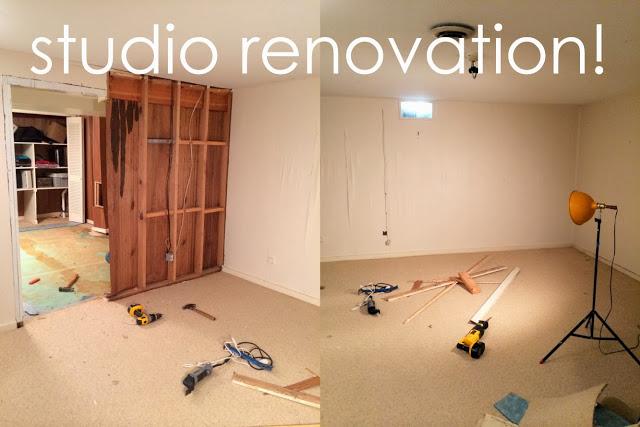 Studio+Reno+1.jpg
