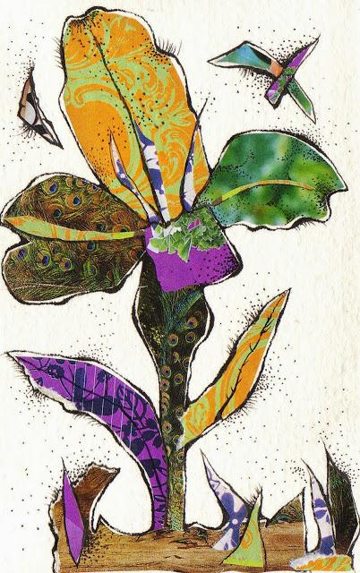 Orange-Orchid-collage-johansson.jpg