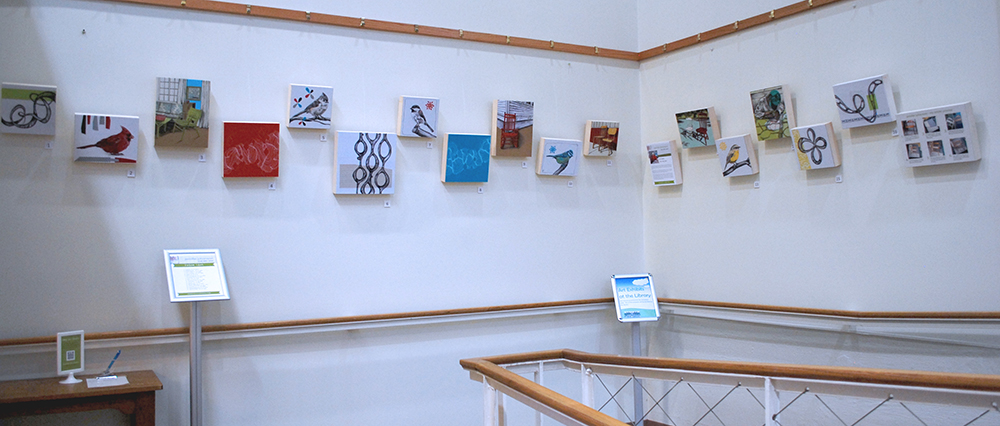 johansson-library-exhibition.jpg