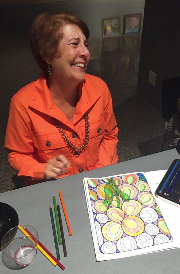 Carla-coloring.jpg