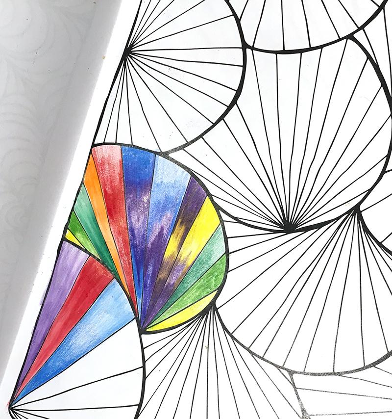 Carrie-coloring.jpg