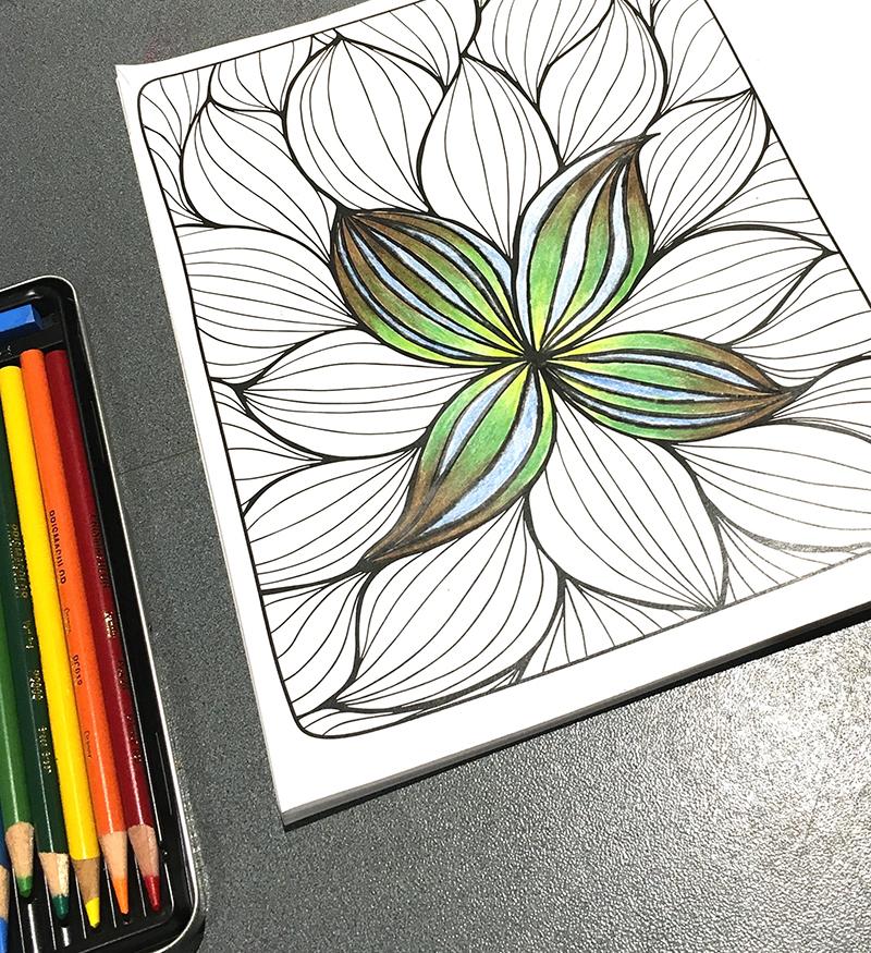 Dan-coloring.jpg