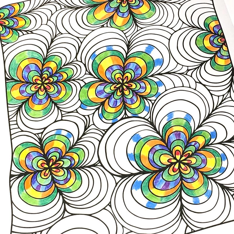 Linda-Cloud-coloring.jpg