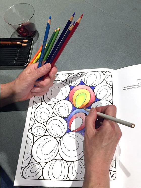 Lynne-coloring.jpg