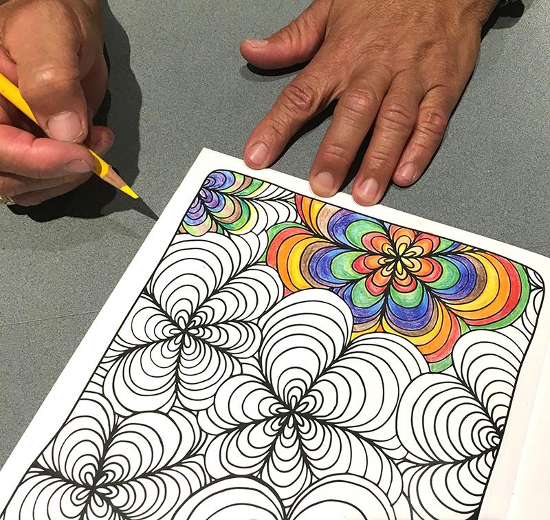 pedro-coloring.jpg