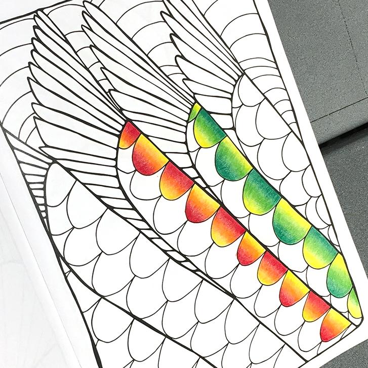 Cindy-coloring.jpg