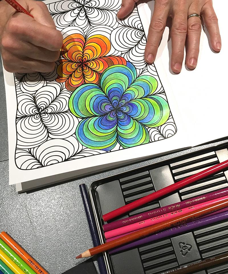 Juanita-coloring-2.jpg