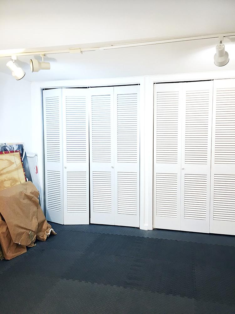 storage-closets.jpg