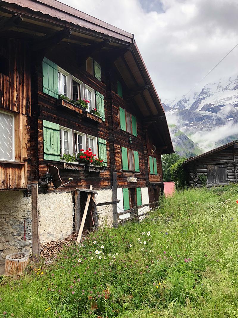Gimmelwald-idyllic-view.jpg