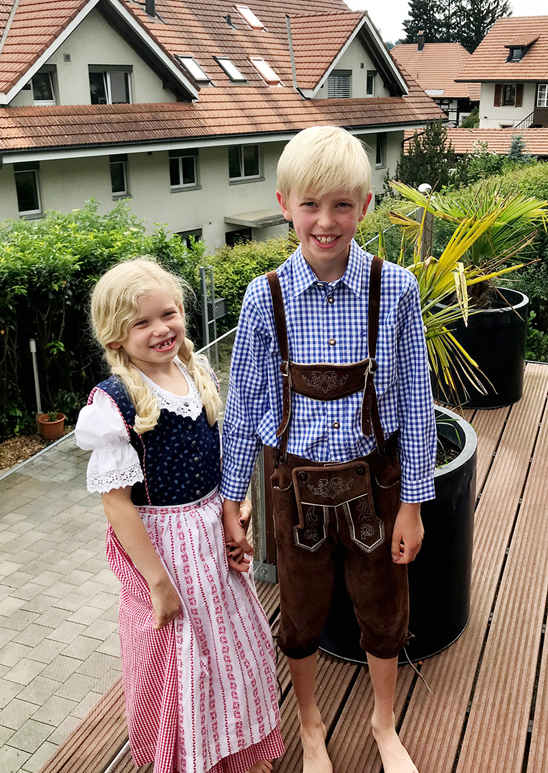 J-kids-in-lederhosen.jpg