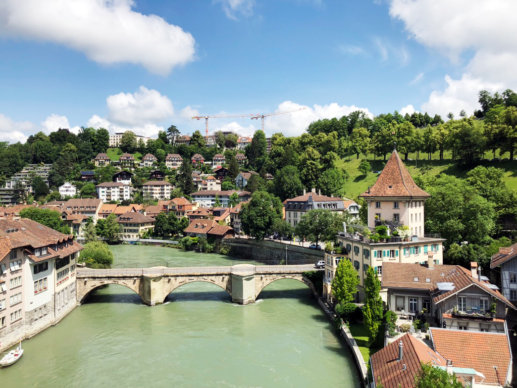 Bern-river-view.jpg