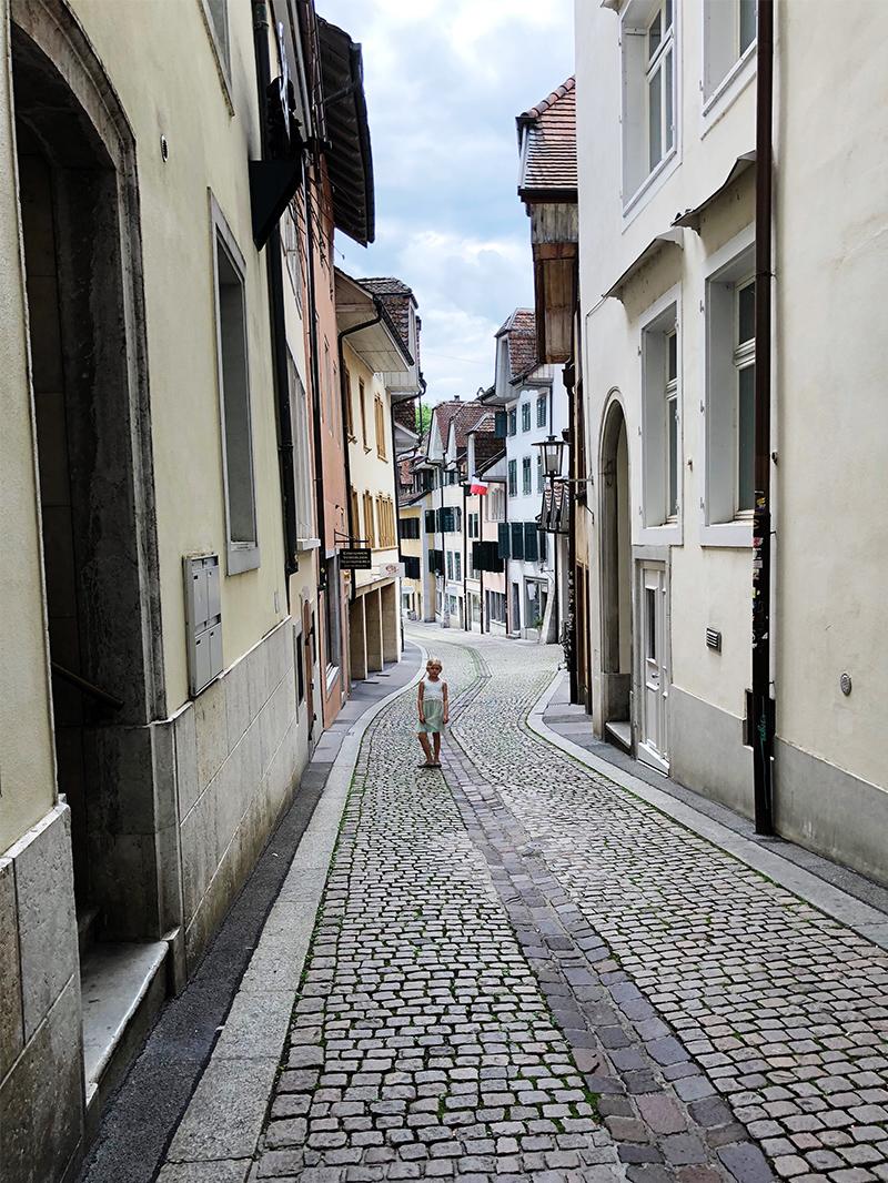Kendall-Solothurn.jpg