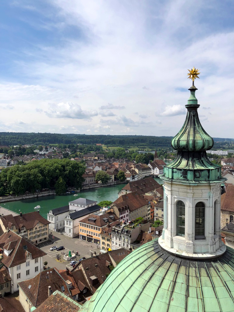 Solothurn-view.jpg