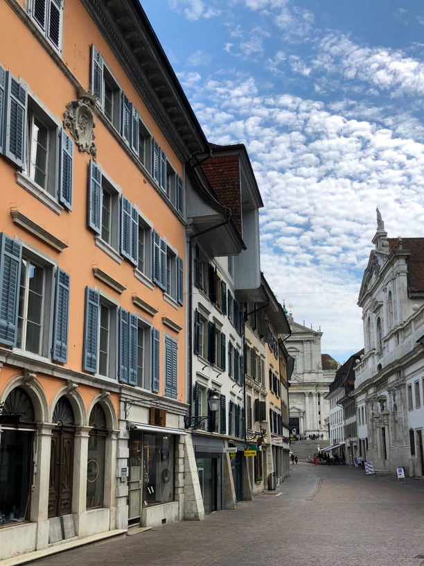 Solothurn-streets.jpg