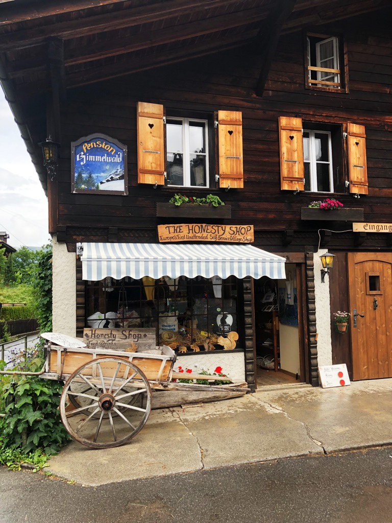 Honesty-shop-gimmelwald.jpg