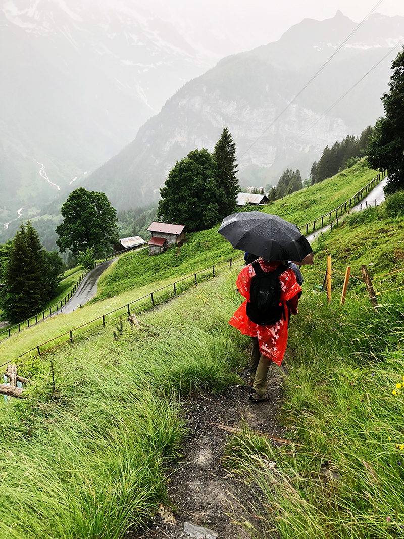 heading-down-from-Murren.jpg