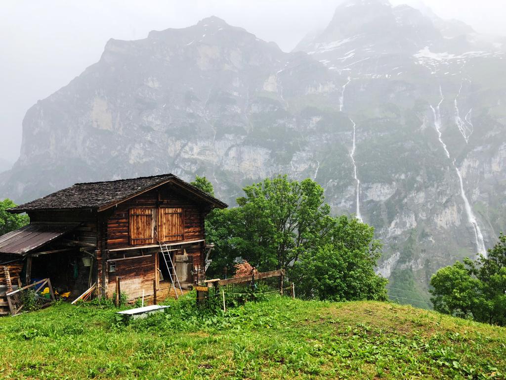 alps-hike1.jpg
