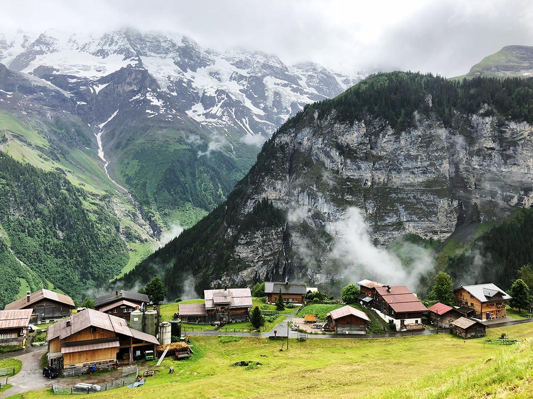 Alps-hike3.jpg