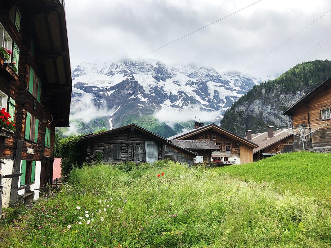 alps-hike6.jpg
