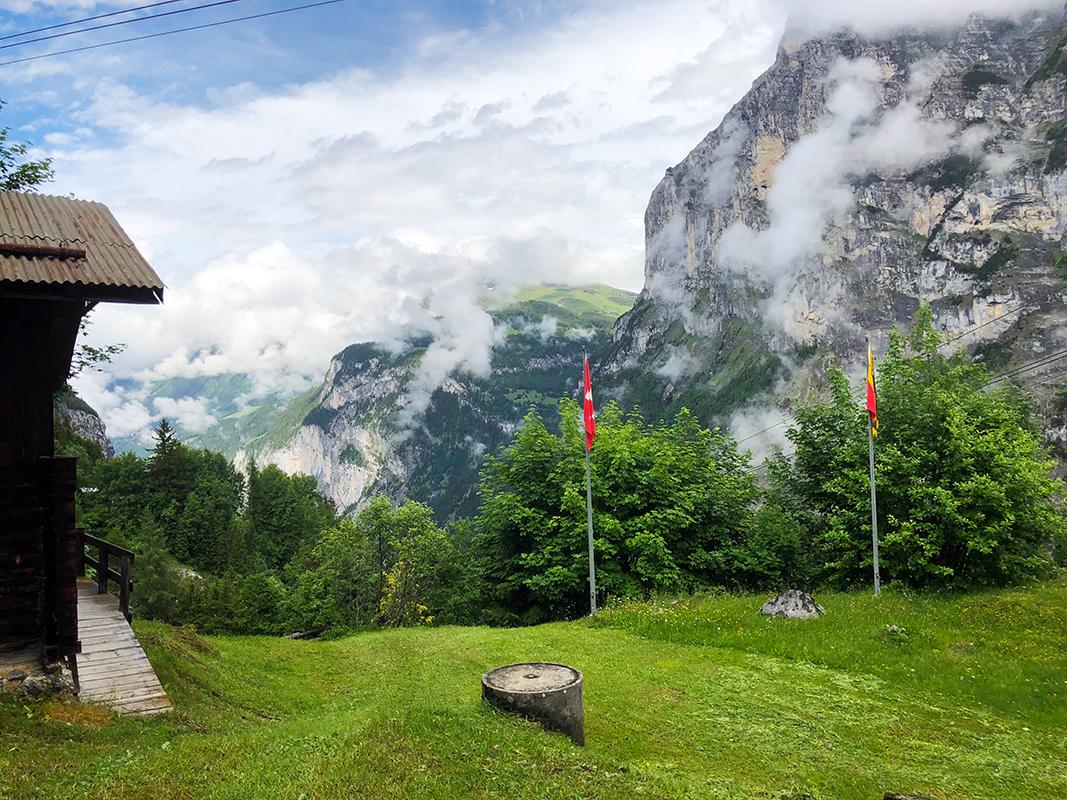 alps-hike8.jpg