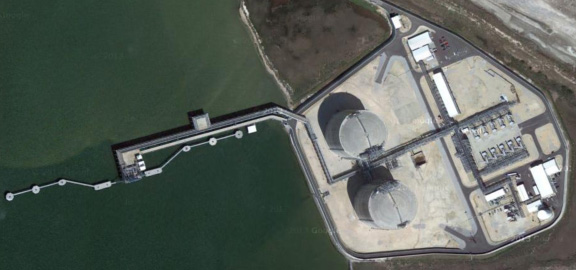 terminal-gulf_LNG.jpg
