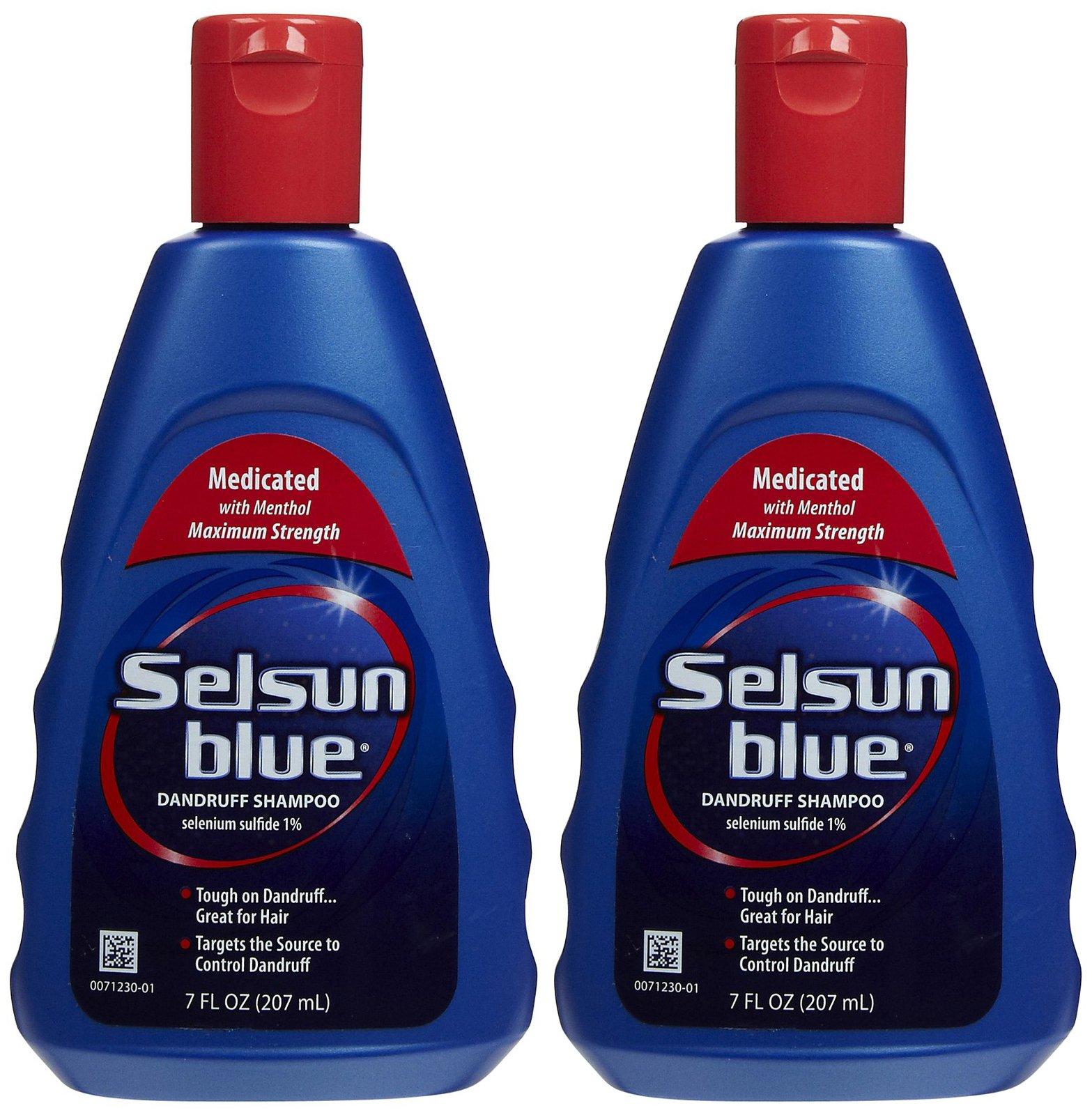 selsun blue shampoo.jpg
