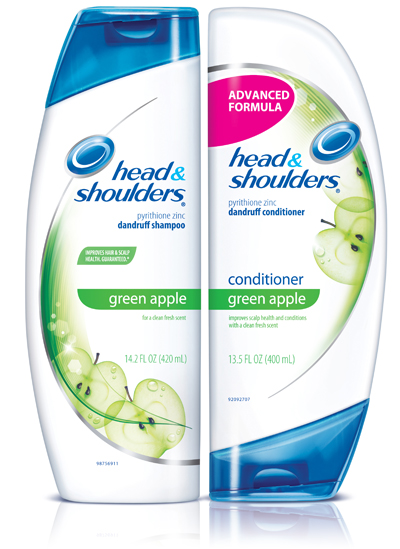 head and shoulders.jpg