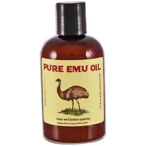 emu oil.jpg