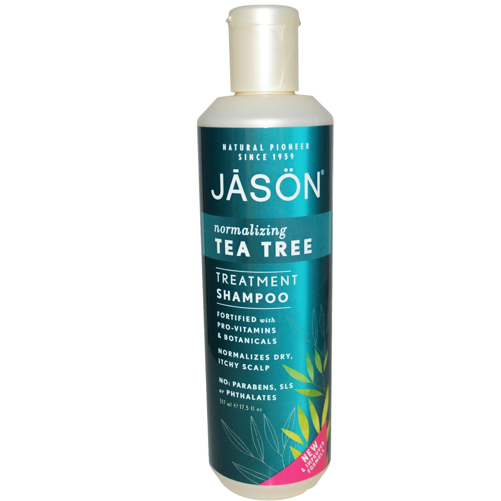 jason tea tree oil shampoo.jpg