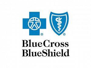 bcbs logo.jpg